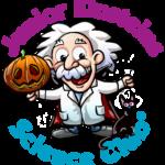 spooky science halloween camps
