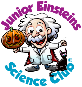spooky science halloween camps